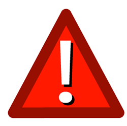 Red_triangle_alert_icon.png